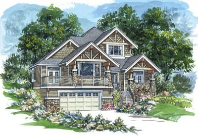 Jenish house design limited canada 39 s 1 independent home for Jenish home designs