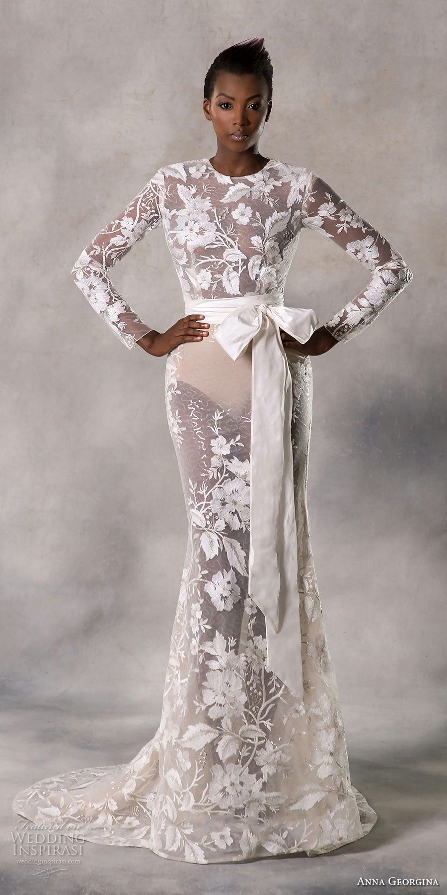 Anna georgina couture wedding dresses u ucpandoraud bridal