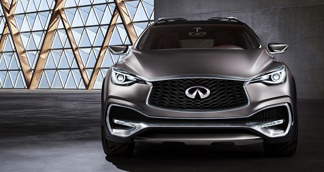 infinity 2017. keyword 12017 infiniti specification and release date.html 2 2017 date.html, 3 infinity t