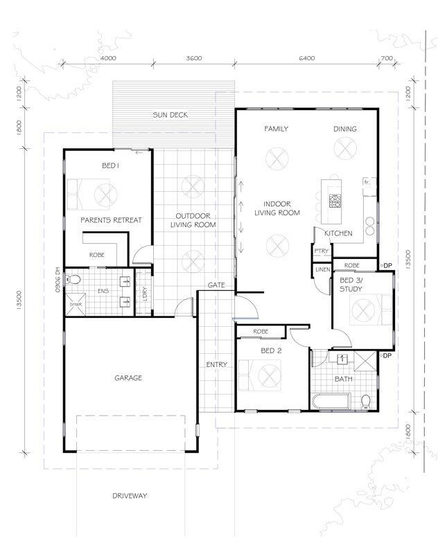 Delighted House And Home Designs Ideas - Home Decorating Ideas ...