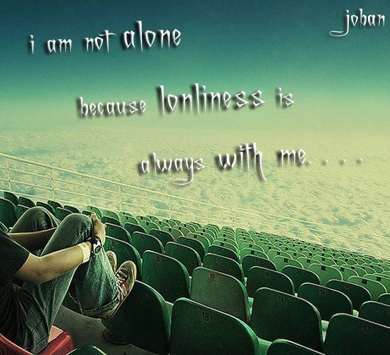 Alone Quotes Quotesgram By At Quotesgram Quotes Quotes Lonely