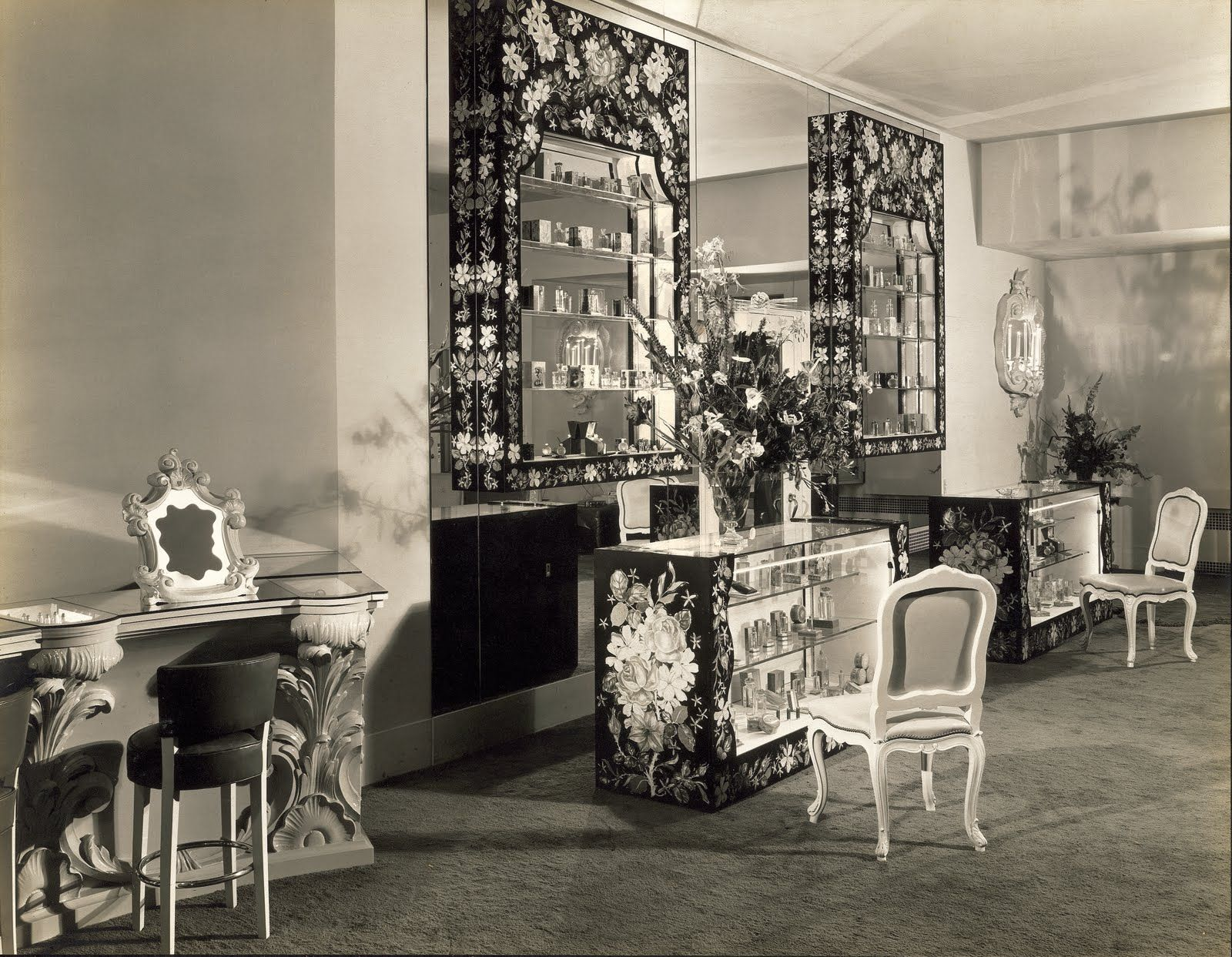 hollywood regency style furniture. Decor To Adore: Day 9 ~ Hollywood Regency Style Furniture S