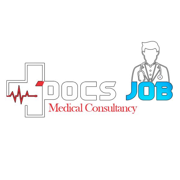 Https Www Facebook Com Admin Docsjob Follow Us On Facebook For Daily Job Updates Faceook Jobs Docsjob Medic Medical Jobs Hospital Jobs Medical Careers