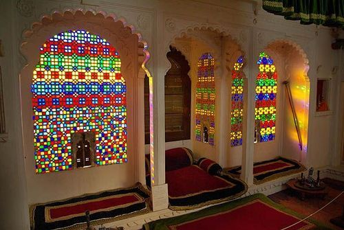 918018440af7 stained glass  india