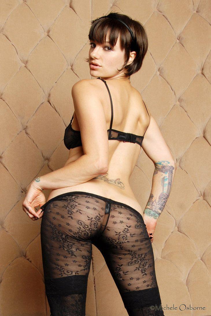 superpompini porno italiano sexy