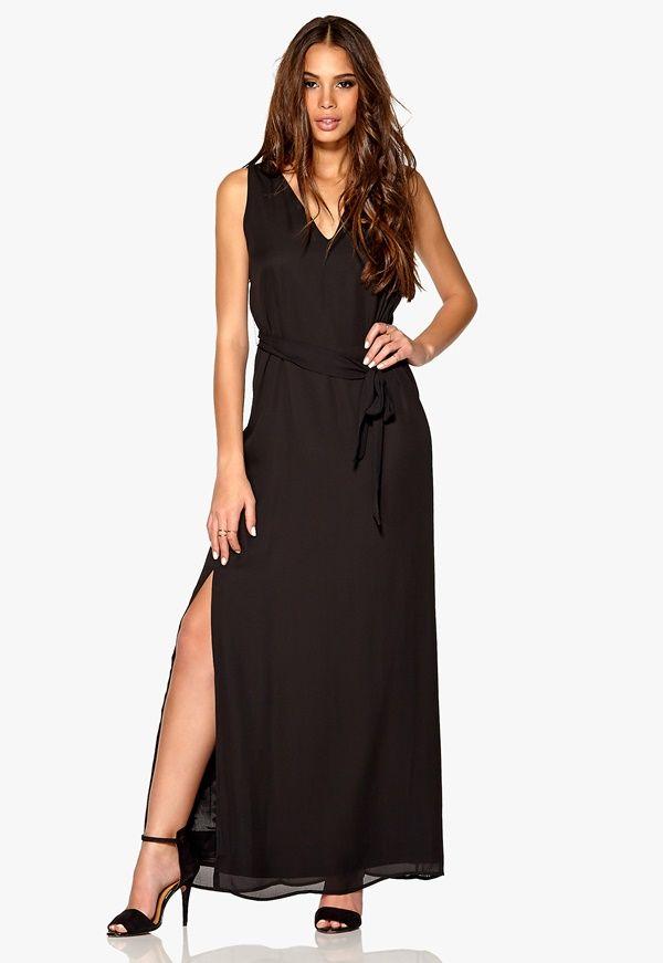 b03acdf59f97 Köpa DRY LAKE Josefine Long Dress Fina Klänningar från DRY LAKE online hos  oss @ Kr 649.