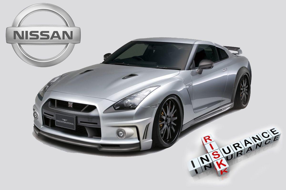 Cheapest Car Insurance Nissan Exploration Tips Super Cars Car Sports Car