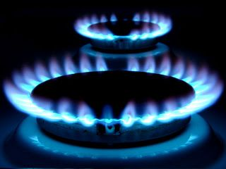 Epic Research Mcx Natural Gas Update Of 30 November 2016 Gas Yummy Food Good Energy