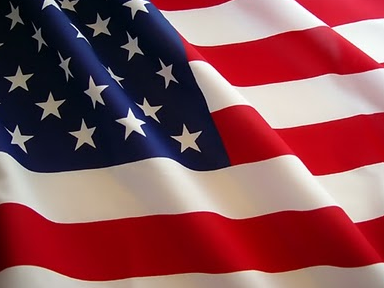 Lagu Kebangsaan Amerika Dalam Bahasa Inggris Beserta Dengan Artinya Http Www Sekolahbahasainggris Com Lag Bendera Amerika Lagu Kebangsaan Amerika Serikat
