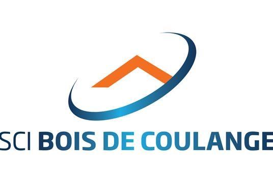 creation logo vannes