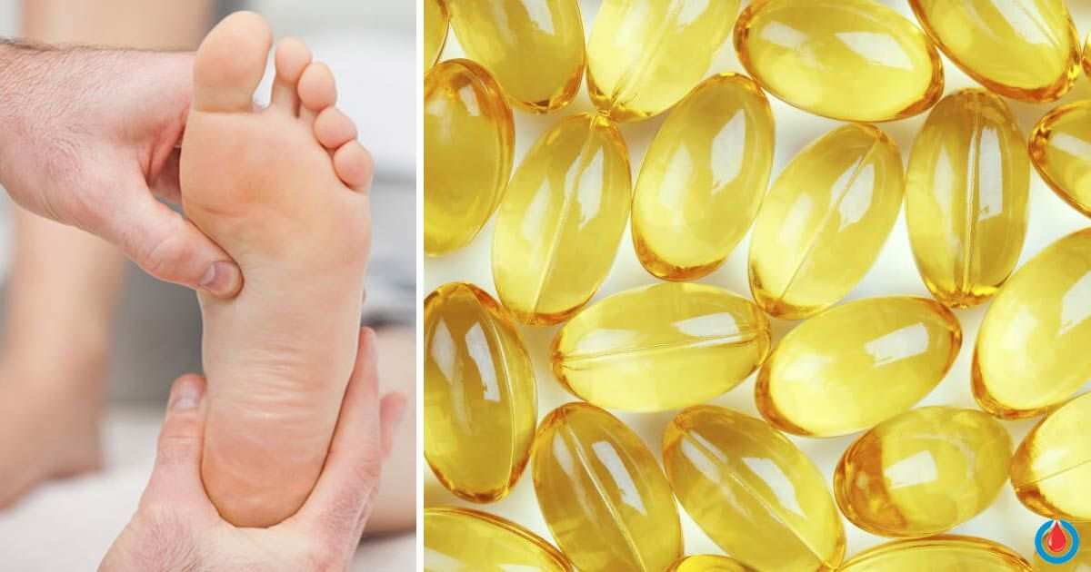 Plaquenil Rheumatoid arthritis symptoms, Nerve damage