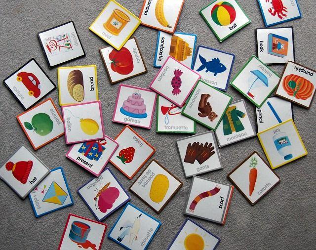 Nämä muistipelikortit on ehdottomasti mun eniten lasten filosofiakahviloissa käyttämä tarvike. Näissä korteissa on hyvää se, että aihepiirit on erilaisia, mutta osa kuvista liittyy selkeämmin yhtee…