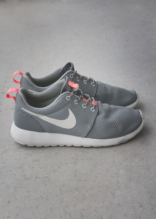 quality design 3bc2c 6c24e I m gonna love this site! How cute are these Cheap Nike Shoes  Nike  Shoes   them! wow, it is so cool. nike shoes outlet online. .only  27