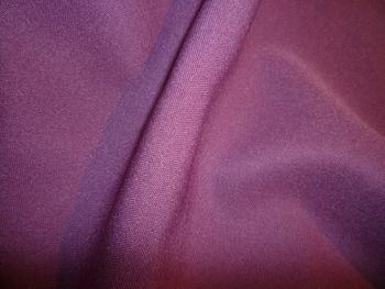 Plum Poly Napkins From Apres To Add Color To The Tables