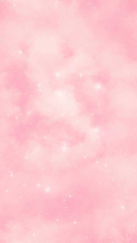 ६꒰ᴑ̴̶̷̤ ᴑ̴̶̷̤꒱३६꒰ᴑ̴̶̷̤ ᴑ̴̶̷̤꒱༊   Baby pink wallpaper ...