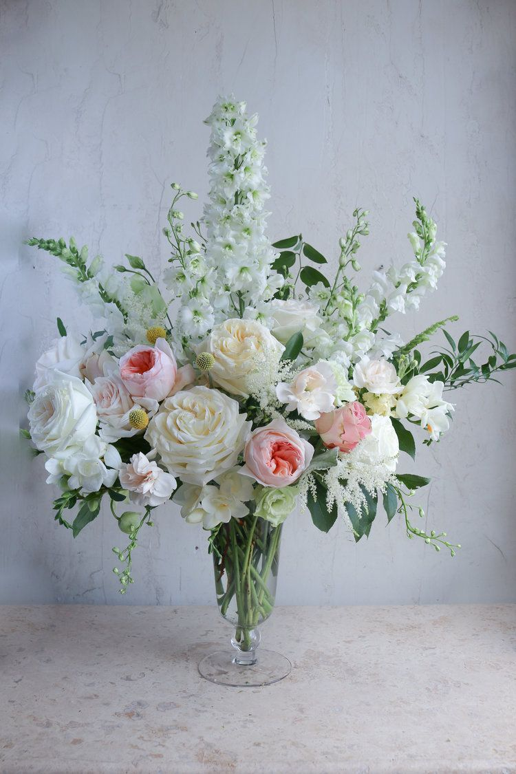 Andover Florist Holiday Flowers & Plants Wreaths Fresh