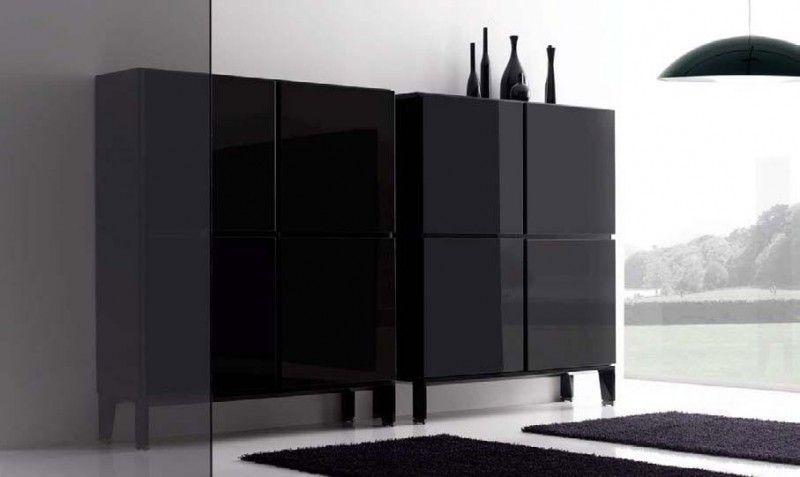 Living Furniture by MobilFresno