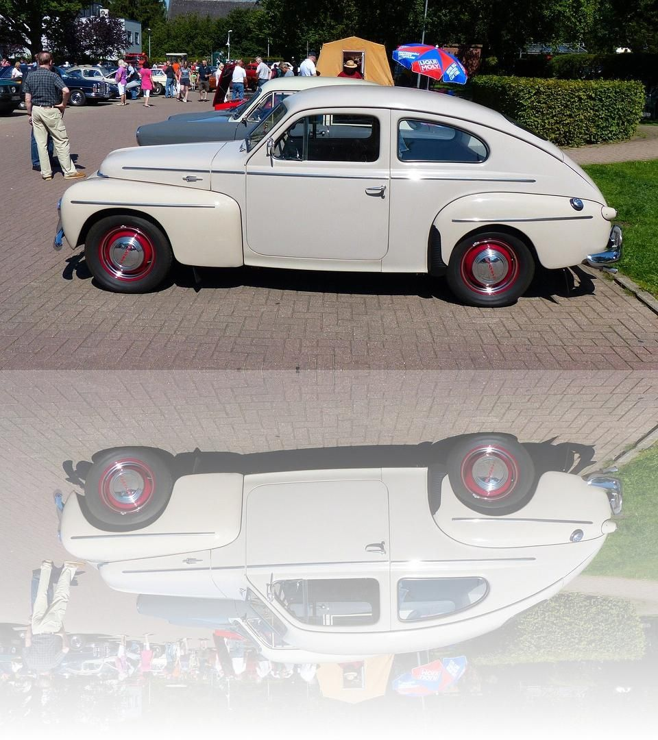 Nada Classic Cars >> Striking Nada Classic Cars Value Discover More About
