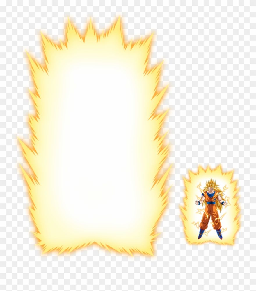 Ki Png Dragon Ball Dragon Ball Anime Dragon Ball Super Dragon Ball Goku