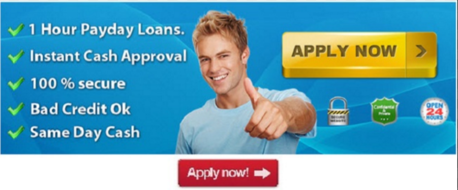 Payday Loan Advice, Garland, TX - findglocalcom