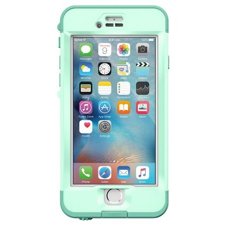 super popular 2a40b 809b5 iPhone 7 Case - LifeProof FRE : Target A great case for Market ...