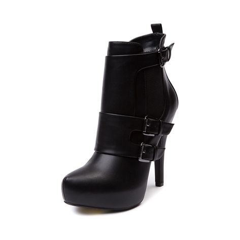 0e396045f5fc Shop for Womens Guess Greta Boot in Black at Shi by Journeys. Shop today  for the hottest brands in womens shoes at Journeys.com.