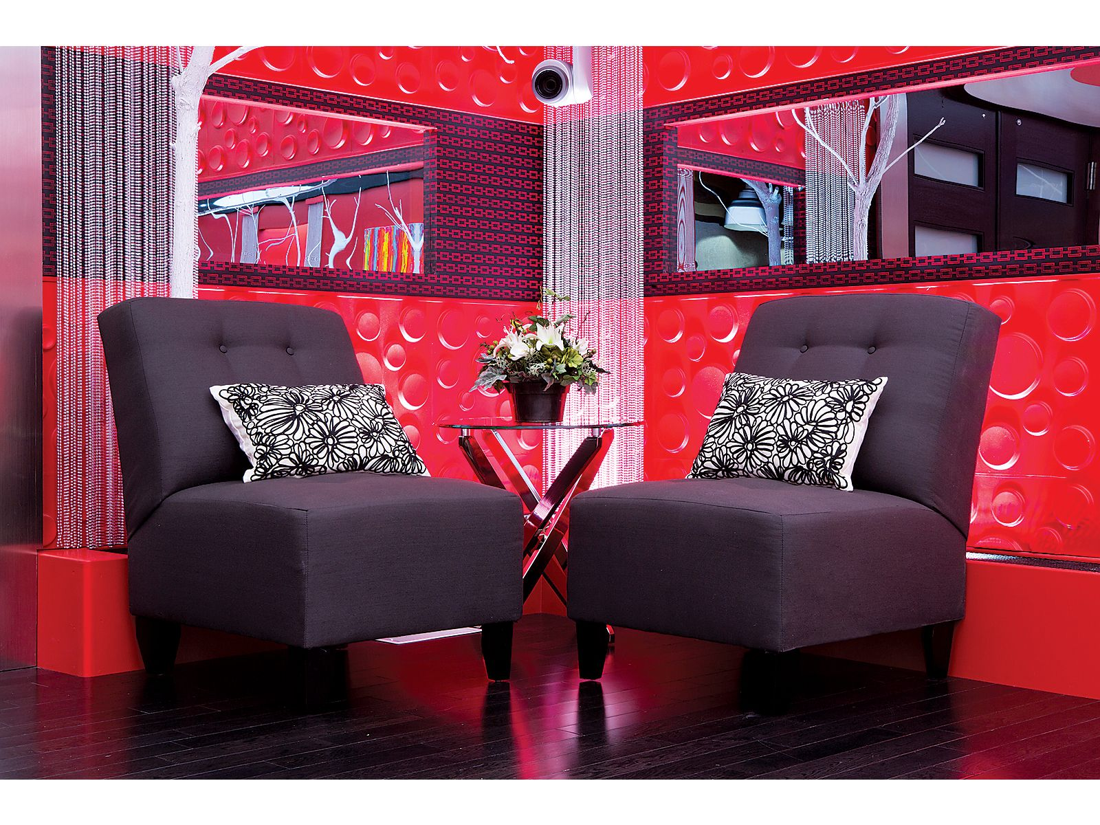 Accent chairs bigbrothercanada living dining room