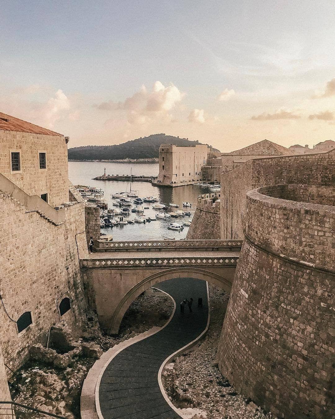 Villa Dubrovnik, Dubrovnik, Croatia review The pearl of