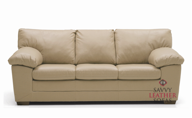 Surprising Lennox Leather Sofa By Palliser Leather Furniture Theyellowbook Wood Chair Design Ideas Theyellowbookinfo