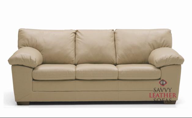 Lennox Leather Sofa By Palliser Leather Sofa Set Leather Furniture Palliser Furniture