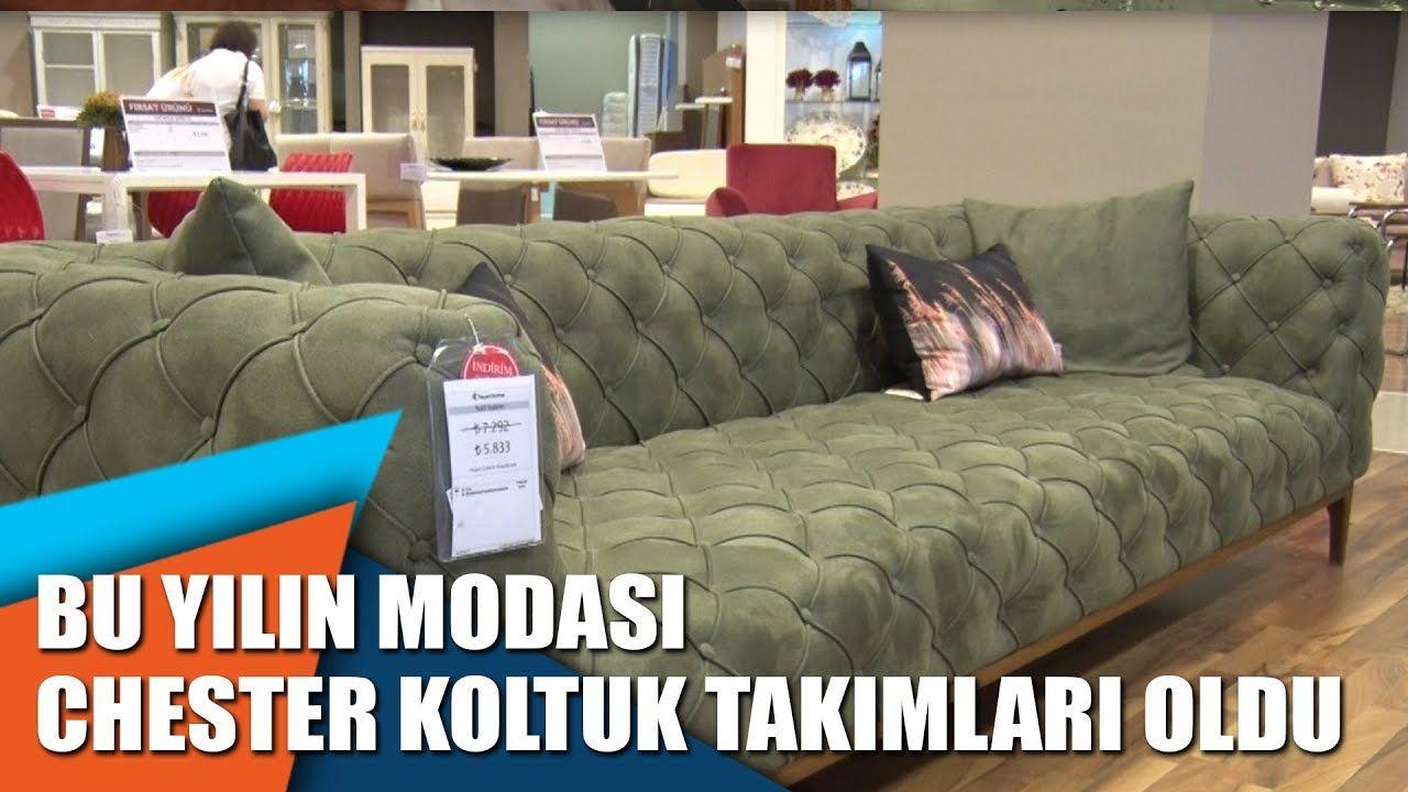 Yeni Istikbalde Koltuk Takimlari Home Decor Furniture Decor