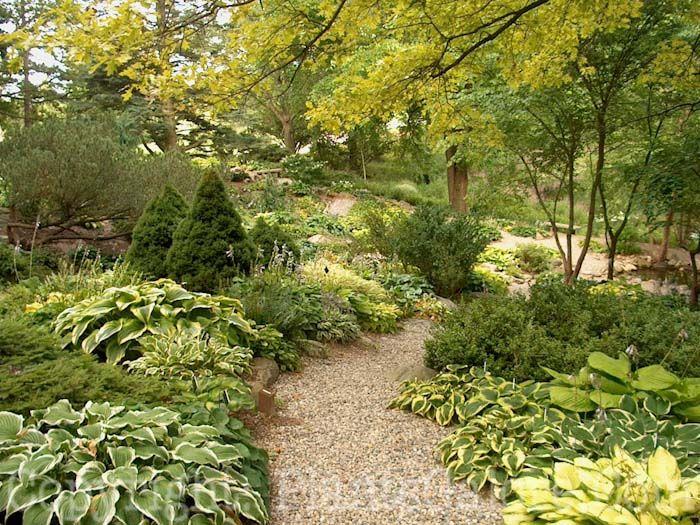 7df8879a1f0227fe23a92d8371de1a0f - Hidden Lake Gardens In Tipton Michigan