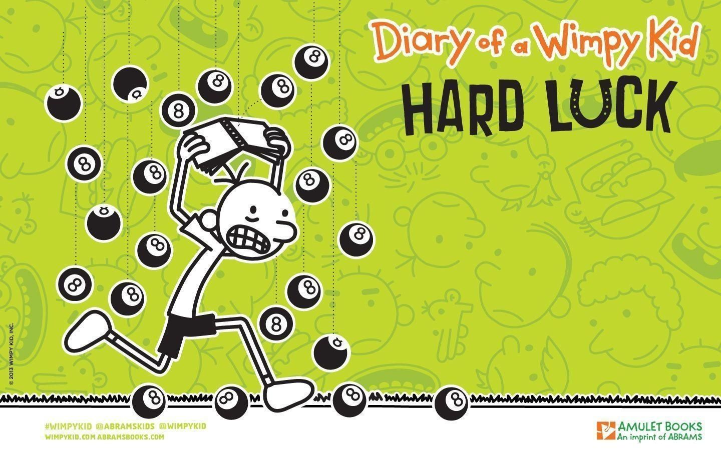 10 Top Diary Of A Wimpy Kid Wallpaper Full Hd 1080p For Pc
