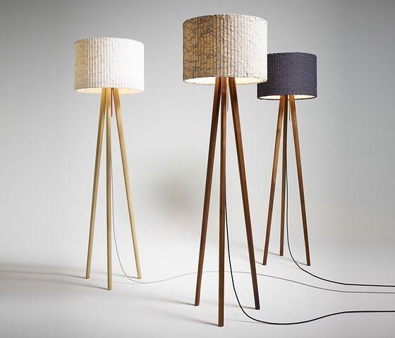 Wiege Sten Cloud Lamp Collection