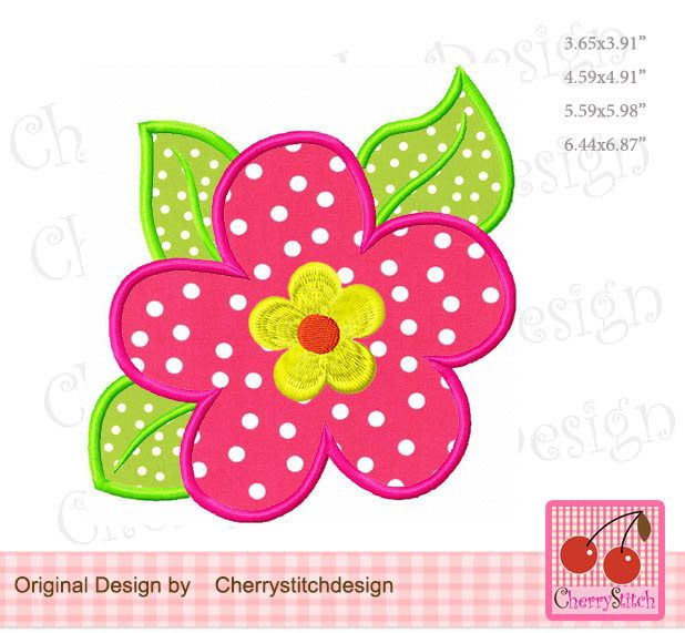 Quilting clipart embroidery machine, Quilting embroidery machine  Transparent FREE for download on WebStockReview 2020