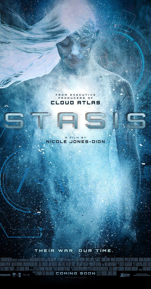 Direct download stasis 2017 full hd moviet 2017 top rated movies direct download stasis 2017 full hd moviet 2017 top rated movies from safe server voltagebd Image collections