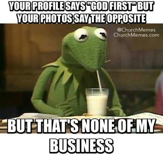 Pin On Christian Humour