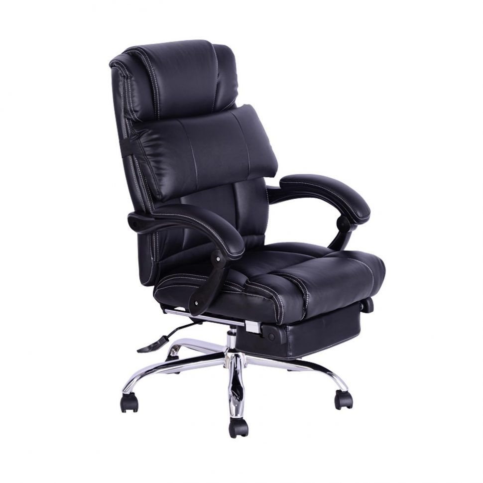 2019 Most Comfortable Executive Office Chair Home Furniture Check More At Http