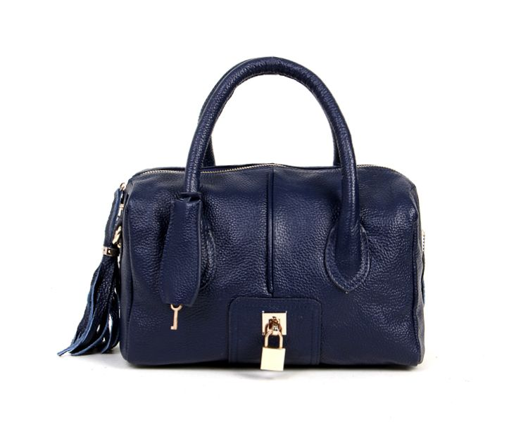 Genuine leather handbags free shipping