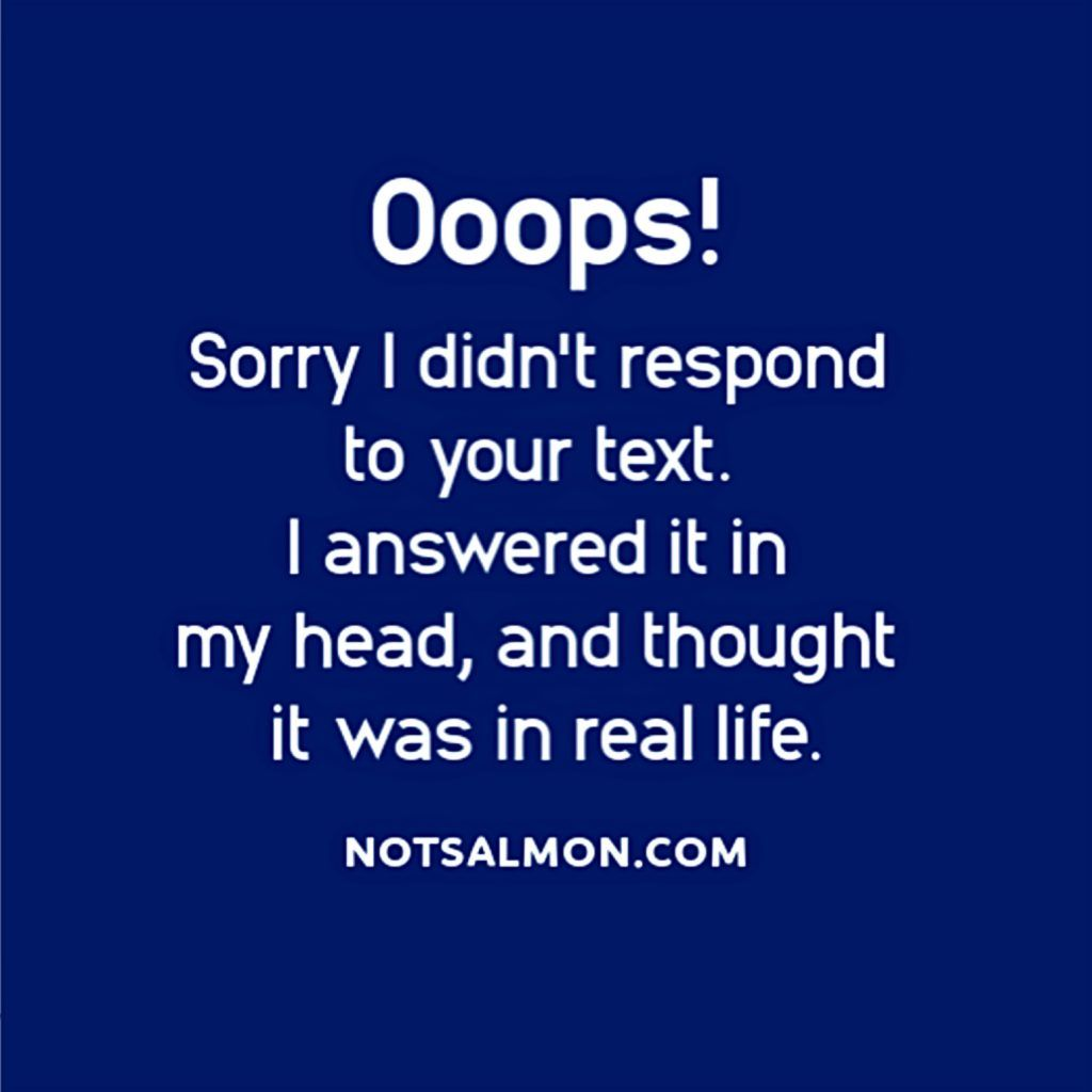 14 Short Funny Life Quotes To Make You Laugh And Think Short Funny Quotes Funny Inspirational Quotes Funny Quotes
