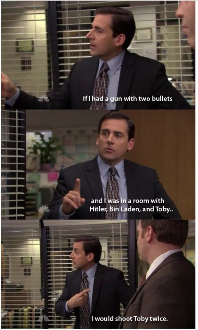 Image result for the office quotes