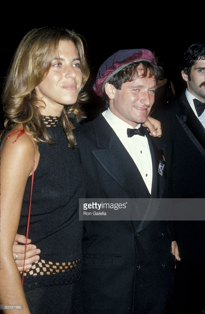 Pin By Molly Asher On Robin Williams In 2020 Robin Williams Wife Robin Williams Robin Notable people with the surname include: pinterest