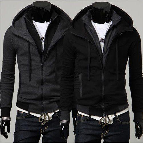 Stylish Men's Winter Clothes... | Stylish Winter Clothing ...