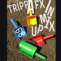 Mix Up 68 TrippAfx Greatings Guid and Protect this World by TrippaFX on SoundCloud