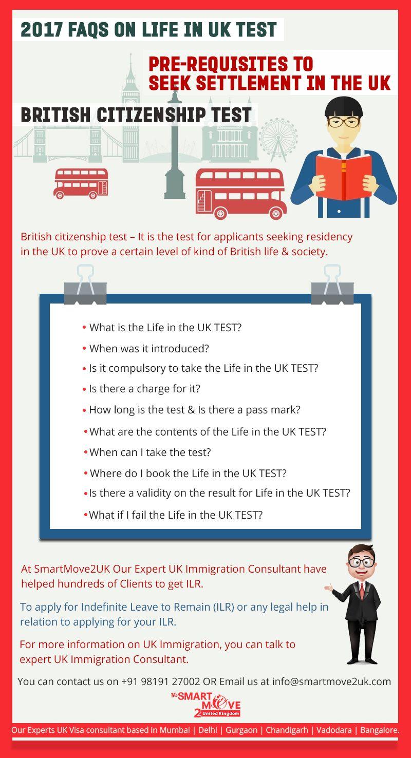 Pin On Infographics On The Uk Visas