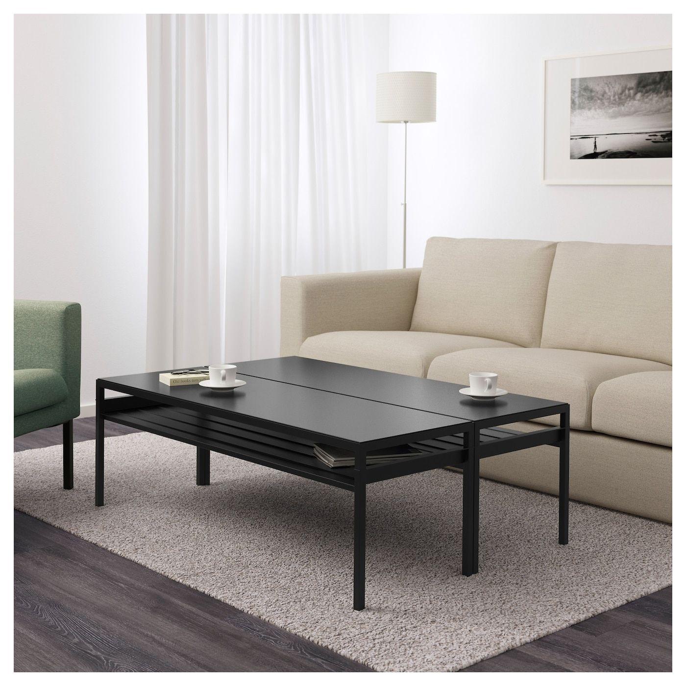 Home Furniture Decor Outdoors Shop Online Coffee Table Ikea Lack Side Table Ikea Side Table [ 1400 x 1400 Pixel ]
