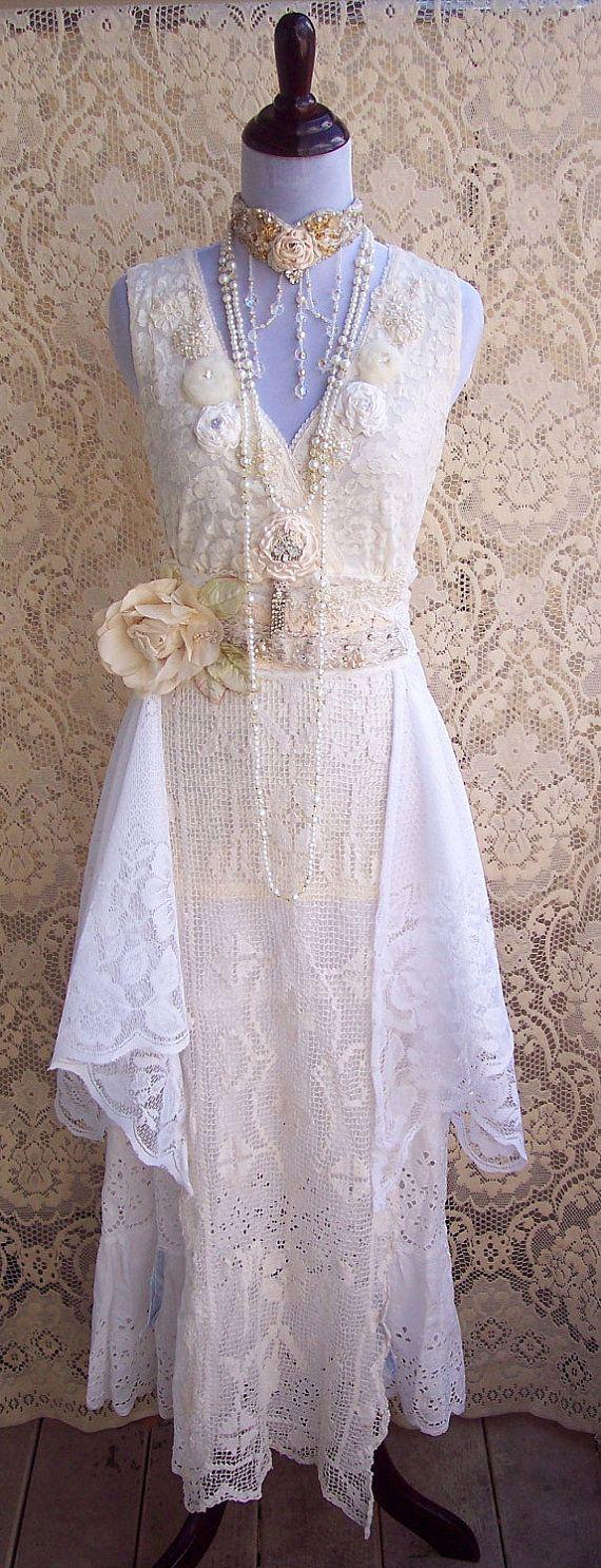 Us rose wedding dress victorian lingerie petticoat size