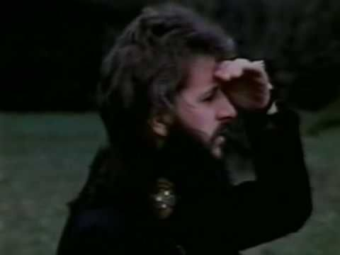 Back Off Boogaloo Ringo Starr 1972 SingleHow Could I Have Forgotten This Song GREAT SONG