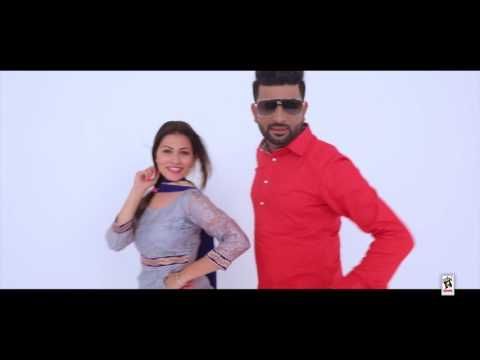 New comment photo punjabi song mp3 singgalangan