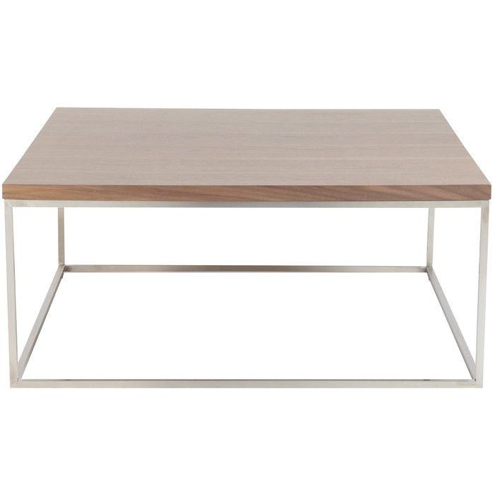 Eurostyle coffee table